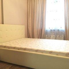 Апартаменты Apartment Dom na Begovoi Москва удобства в номере фото 2
