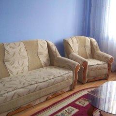 Гостиница Smerichka Украина, Хуст - отзывы, цены и фото номеров - забронировать гостиницу Smerichka онлайн комната для гостей