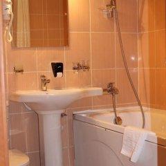 Angliyskaya Embankment Park Hotel 2* Стандартный номер с различными типами кроватей фото 16