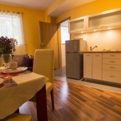 Отель Apartamenty Emma Закопане в номере