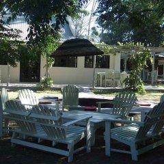 Отель Addo African Home фото 14