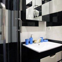 Rondo Hotel ванная фото 2