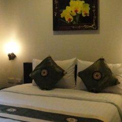 Отель Ck Residence Паттайя детские мероприятия фото 2