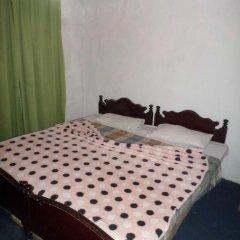 Kings Court Hotel Номер категории Эконом с различными типами кроватей фото 6