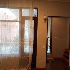 Отель Penaty Pansionat Улучшенные апартаменты фото 7