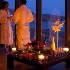 Отель R2 Romantic Fantasia Suites Испания, Тарахалехо - отзывы, цены и фото номеров - забронировать отель R2 Romantic Fantasia Suites онлайн спа фото 2