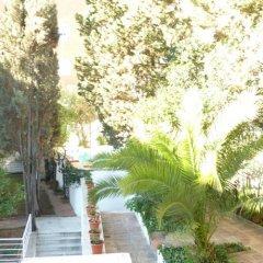 Отель Casa Vilaró фото 15