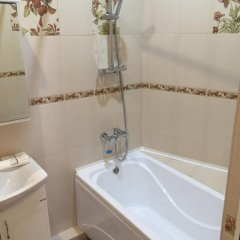 Гостиница Irina Guest House ванная