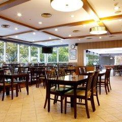 Отель Orakai Insadong Suites Южная Корея, Сеул - отзывы, цены и фото номеров - забронировать отель Orakai Insadong Suites онлайн питание фото 3