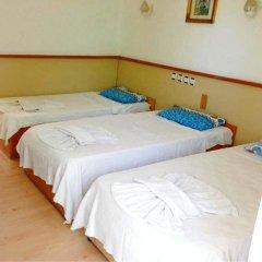Kocak Hotel Турция, Памуккале - отзывы, цены и фото номеров - забронировать отель Kocak Hotel онлайн детские мероприятия