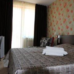 Отель Хоста 3* Стандартный номер