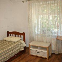 Апартаменты Кларабара Люкс с различными типами кроватей фото 8