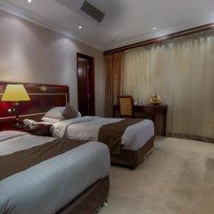 Chairmen Hotel комната для гостей фото 5