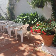 Отель Villa Albero фото 7