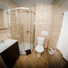 Отель Premier Fort Sands Resort Full Board 4* Улучшенная студия фото 4