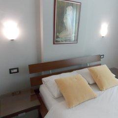 Hotel Oasis 3* Стандартный номер с двуспальной кроватью фото 9