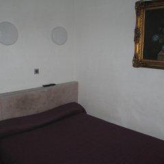 Отель Camelia Prestige - Place de la Nation комната для гостей фото 3