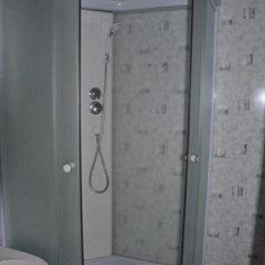 Отель Bon Apart Sadova Николаев ванная