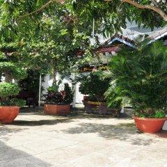 Отель Binh Yen Homestay (Peace Homestay) фото 2
