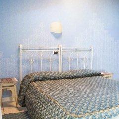 Отель Relais San Michele 3* Стандартный номер фото 7
