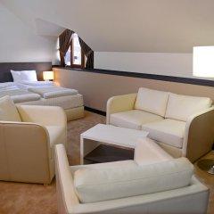 Май Отель Ереван 3* Апартаменты с различными типами кроватей