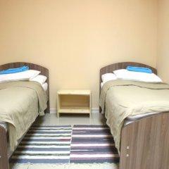 Kazan-OK - Hostel Стандартный номер с различными типами кроватей фото 4
