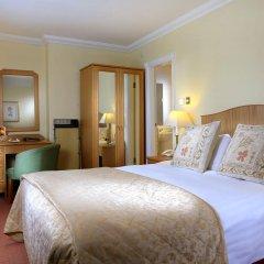 The Lymm Hotel комната для гостей фото 4