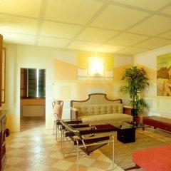 Отель Corte Uccellanda Апартаменты фото 9