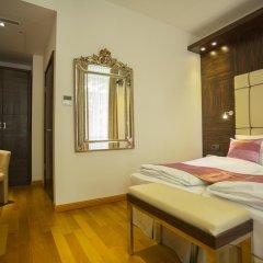 Отель Best Western Plus Arcadia 4* Классический номер фото 10