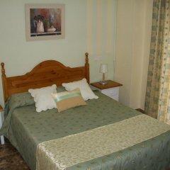 Отель Rural Gloria Стандартный номер фото 5