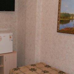 Гостиница Успех удобства в номере фото 2
