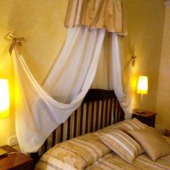 Hotel Tourist House 3* Стандартный номер с двуспальной кроватью фото 6
