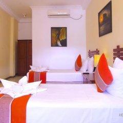 The Hotel Romano- Negombo детские мероприятия