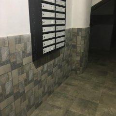 Отель Ploscha Rynok 29 Львов интерьер отеля фото 3