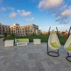 Апартаменты Diamond Beach Apartments Бургас фото 3