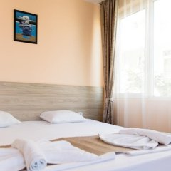 Отель Atavel Guest House комната для гостей фото 5