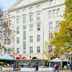 Отель Classic Apartments - Suur-Karja 18 Эстония, Таллин - отзывы, цены и фото номеров - забронировать отель Classic Apartments - Suur-Karja 18 онлайн фото 4