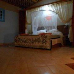 Отель Bella Sina Beach Lodge комната для гостей фото 2