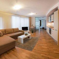Апартаменты Sakala 22 Apartment комната для гостей фото 4