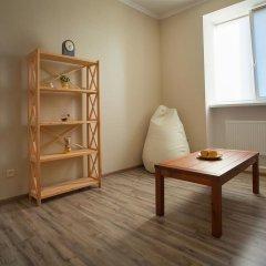 Гостиница Fazenda Улучшенный номер с разными типами кроватей фото 7