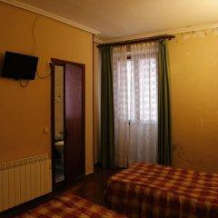 Отель Pension Iberia комната для гостей