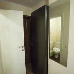 Мини-отель Караванная 5 Стандартный номер с разными типами кроватей фото 36