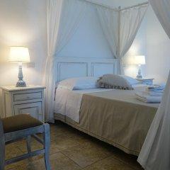 Отель Casina Bardoscia Relais Стандартный номер фото 4