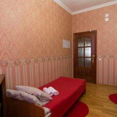 Mini-hotel Hostelmyhome комната для гостей фото 4