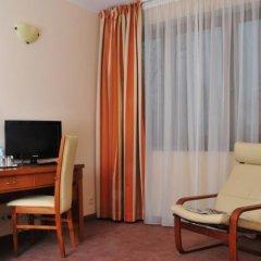 Отель Willa Amfora удобства в номере фото 2