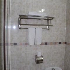 Guangzhou Xidiwan Hotel 3* Стандартный номер с различными типами кроватей фото 6
