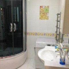 Отель Алая Роза 2* Апартаменты фото 3