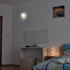 Отель House Todorov Люкс с различными типами кроватей фото 2
