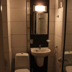 Отель Guest House Central Черноморец ванная фото 2