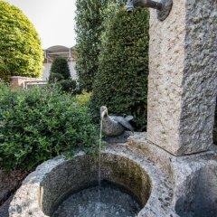 Отель Rosa del Grappa Италия, Роза - отзывы, цены и фото номеров - забронировать отель Rosa del Grappa онлайн фото 11